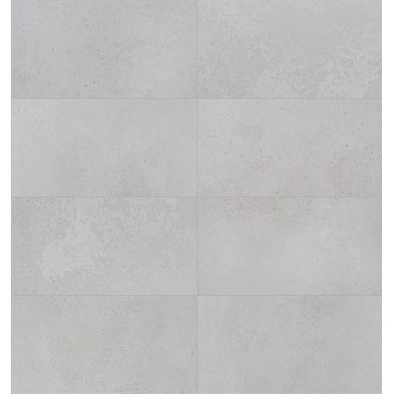 porcelanato-pisos-cemento-klipen-rock-concrete-30x60-gris-kp04gr897