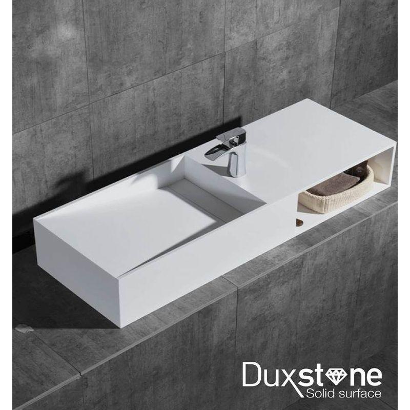 lavamanos-suspendido-klipen-lavam-suspen-sobre-120-block-s-espejo-ks23bl047