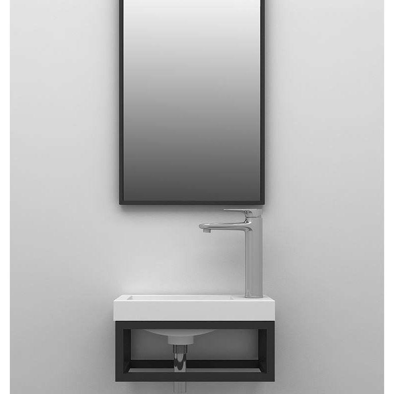 muebles-de-bano-muebles-para-bano-elevado-klipen-mueble-lodge-negro-40-cm-ks23ng142