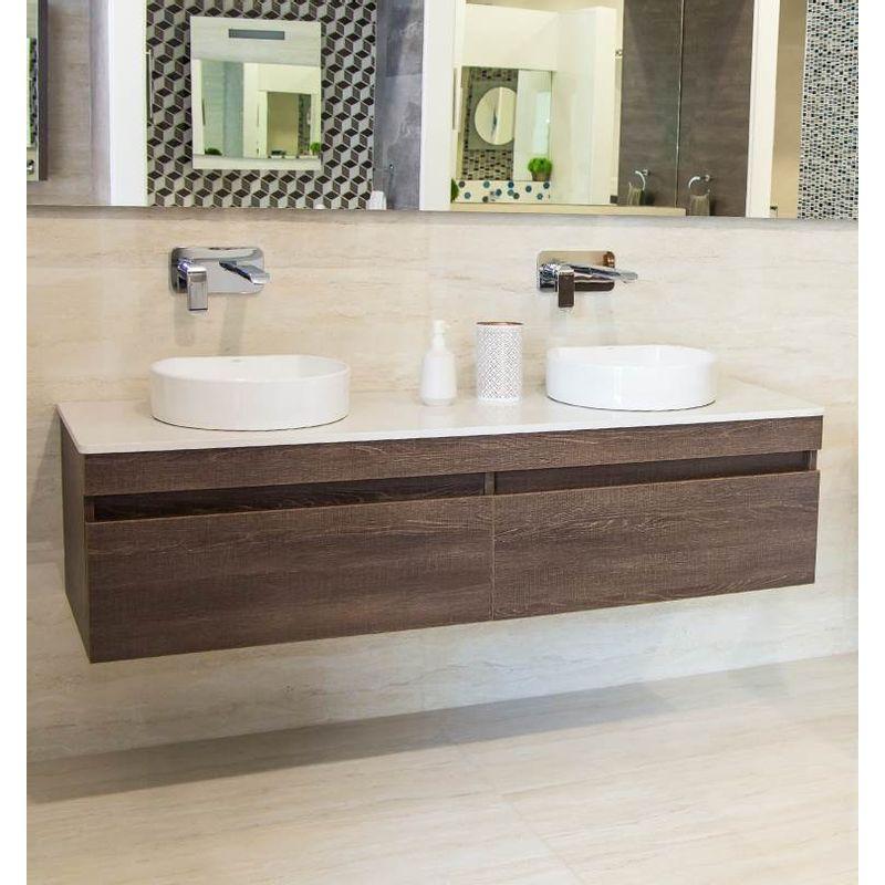 muebles-de-bano-muebles-para-bano-elevado-klipen-mueble-nord-ii-roble-160-cm-para-lvm-ks23oe311