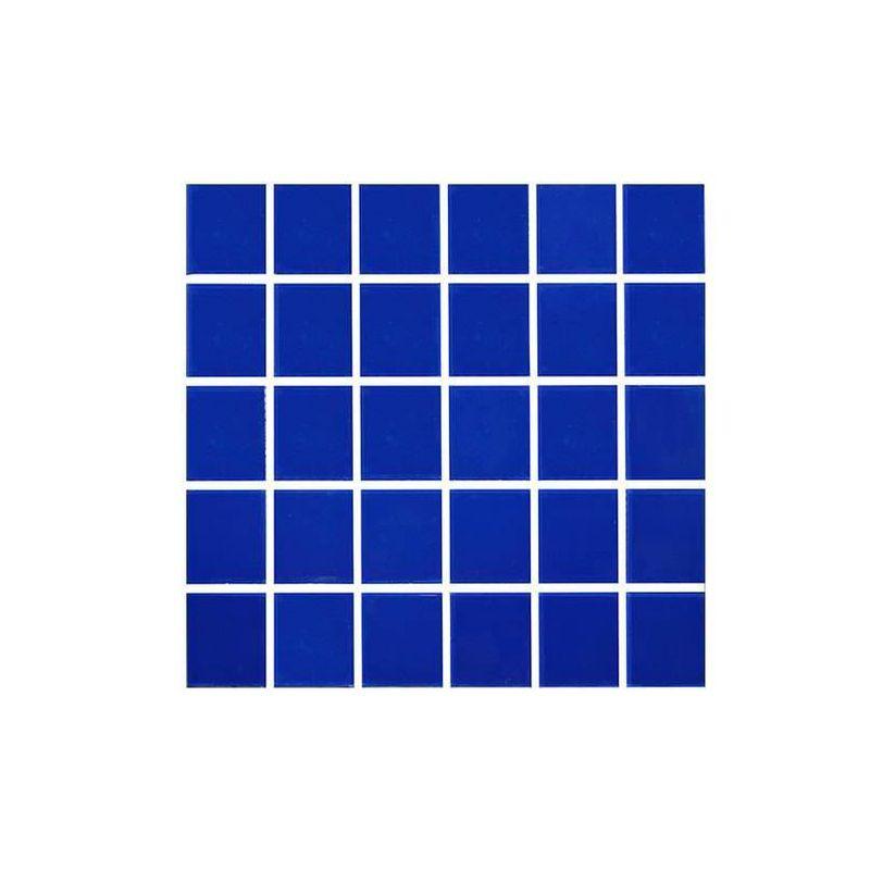 paredes-mosaico-klipen-mos-party-50-31-5x31-5-azul-oscuro-kv03as061