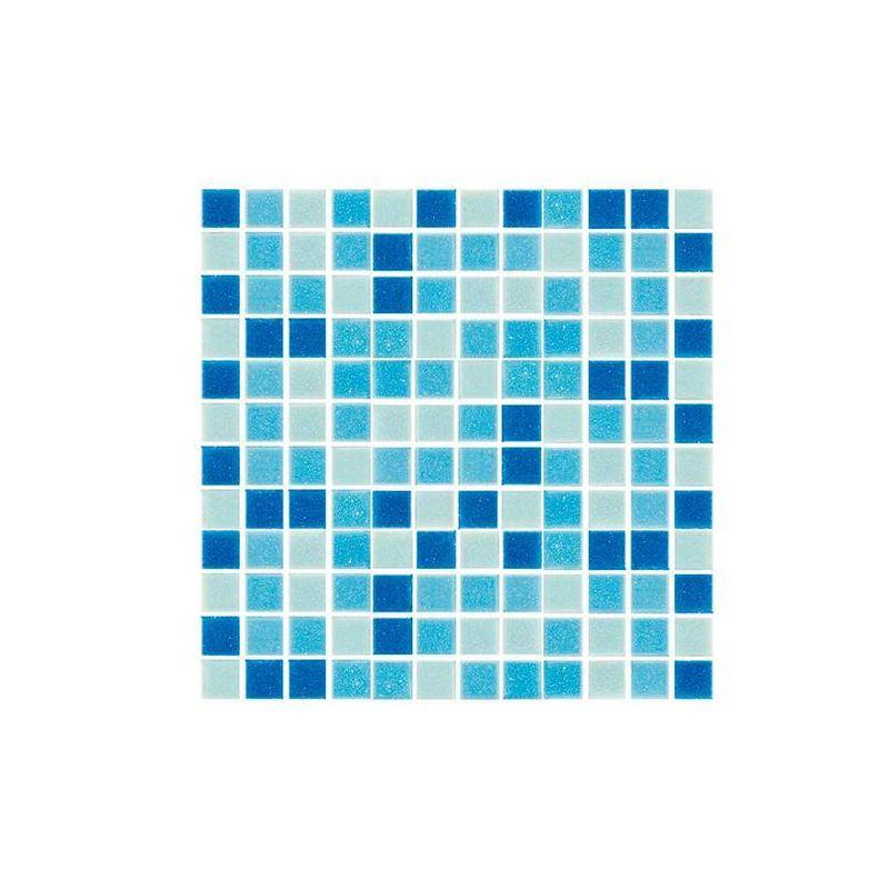 paredes-mosaico-klipen-mos-vi23-andy-32-1x32-1-azul-kv03az134