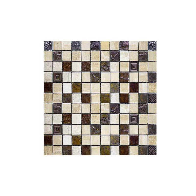 paredes-mosaico-klipen-mos-vp62-jaipur-29-8x29-8-beige-kv03be336