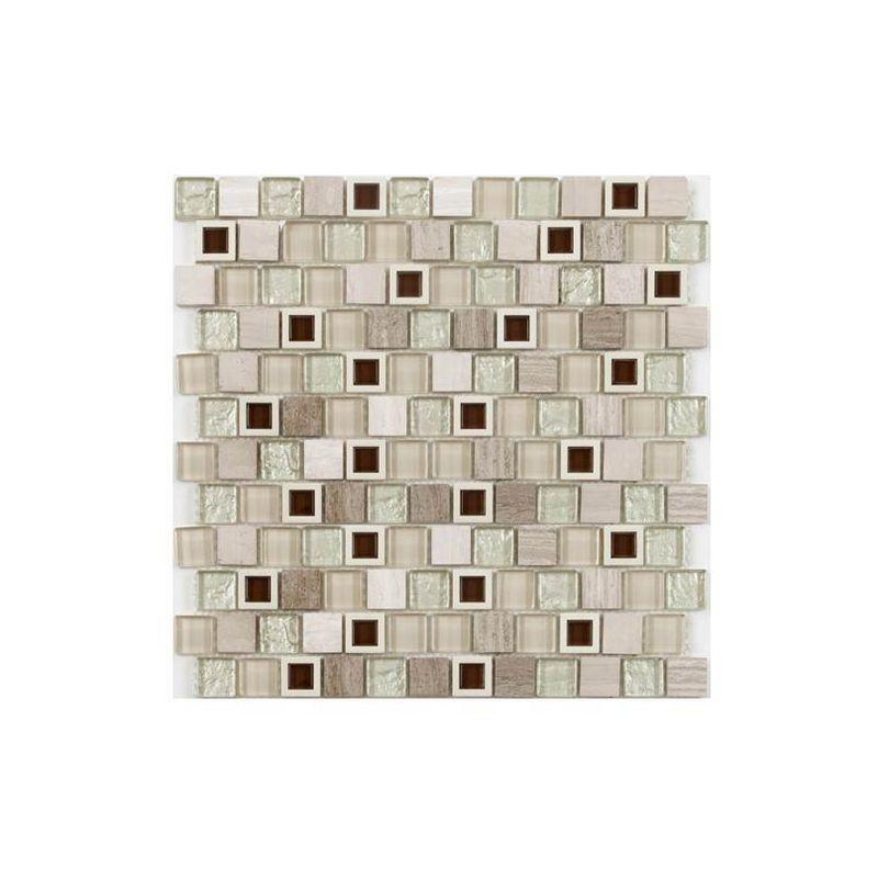 paredes-mosaico-klipen-mos-valentino-30x30-beige-kv03be458