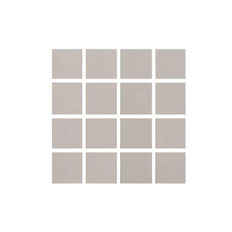 paredes-mosaico-klipen-mos-venice-30-6x30-6-blanco-kv03bl414