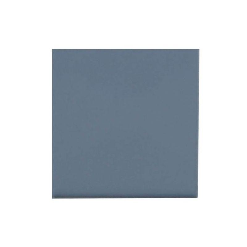 paredes-mosaico-klipen-mos-venice-30-6x30-6-gris-kv03gr420