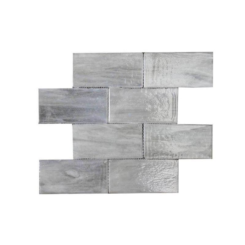 paredes-mosaico-klipen-mos-subway-30-5x31-gris-kv03gr436