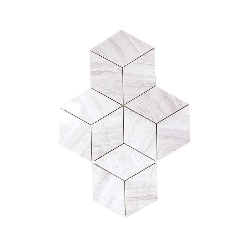 paredes-mosaico-klipen-mos-royal-lodge-36x51-ivory-kv03iv535