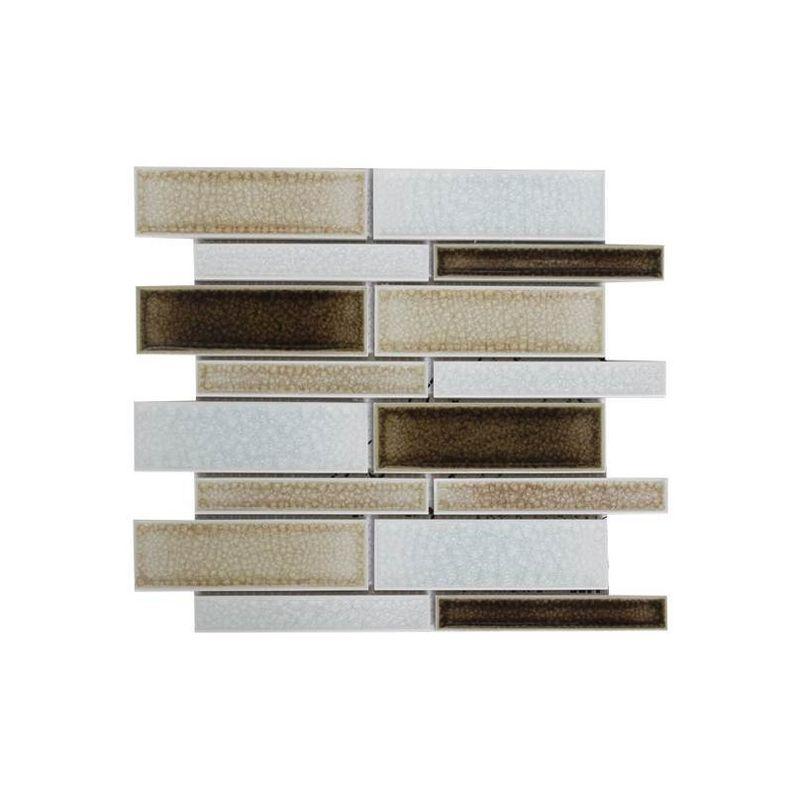 paredes-mosaico-klipen-mos-mila-29-7x30-mix-beige-kv03xb361