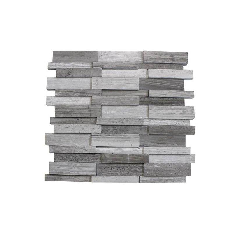 paredes-mosaico-klipen-mos-chelsea-29-5x29-5-mix-beige-kv03xb374