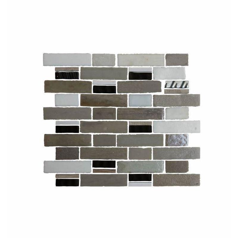 paredes-mosaico-klipen-mos-simphony-27-5x32-5-mix-beige-kv03xb433