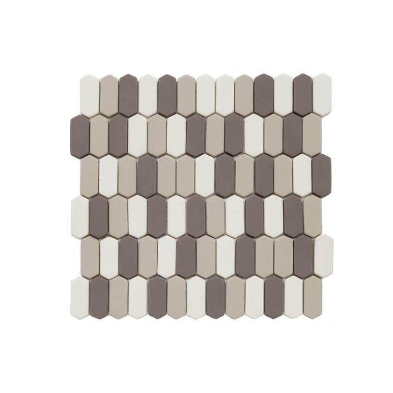 paredes-mosaico-klipen-mos-thai-26-8x27-2-mix-beige-kv03xb485