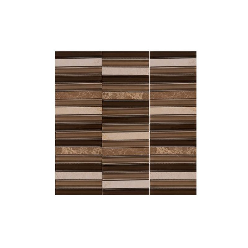 paredes-mosaico-klipen-mos-vp54-noa-29-8x30-5-mix-beige-cafe-kv03xe272