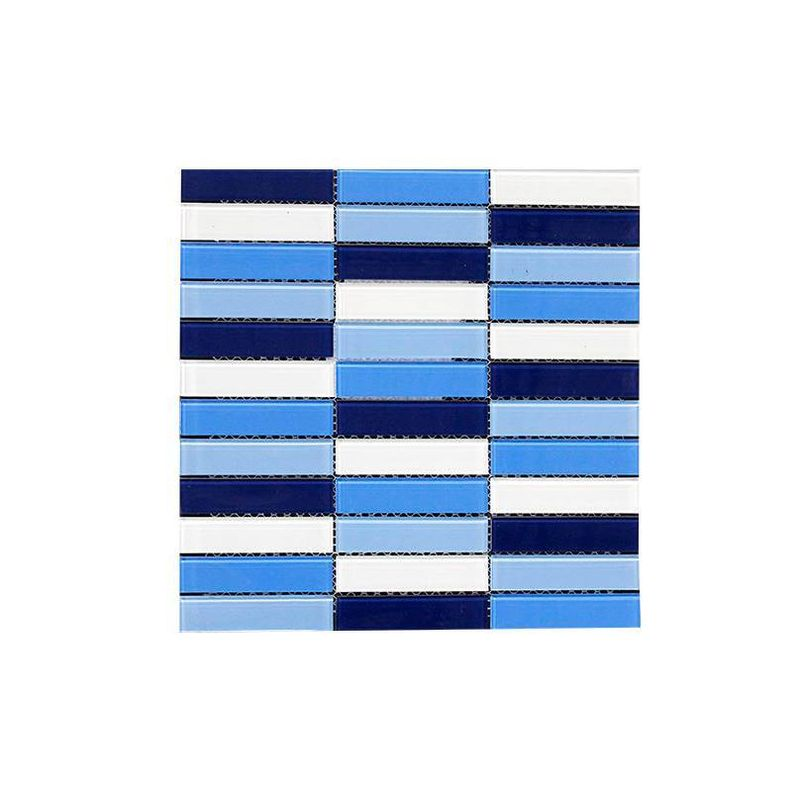 paredes-mosaico-klipen-mos-party-line-30-4x32-mix-azul-kv03xz495