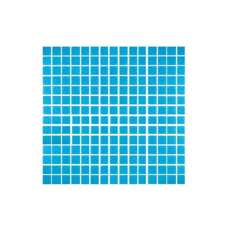 paredes-mosaico-klipen-mos-vi98-trip-32-7x32-7-azul-claro-kv03zr271