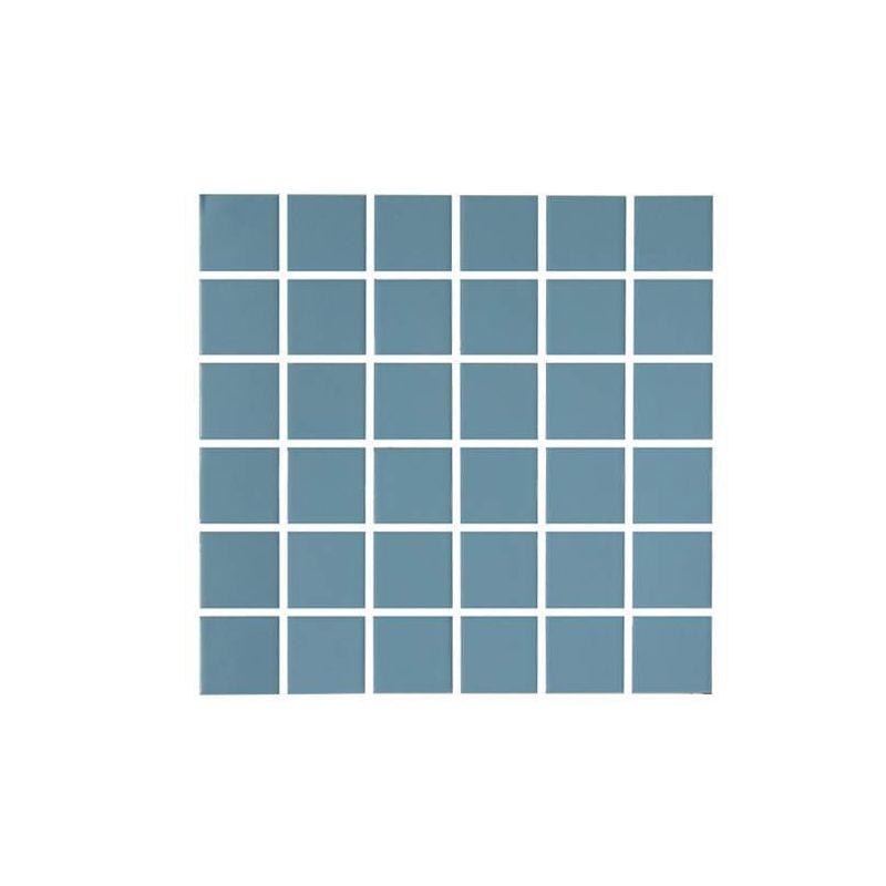 paredes-mosaico-klipen-mos-summer-day-30-6x30-6-azul-kv03zr399