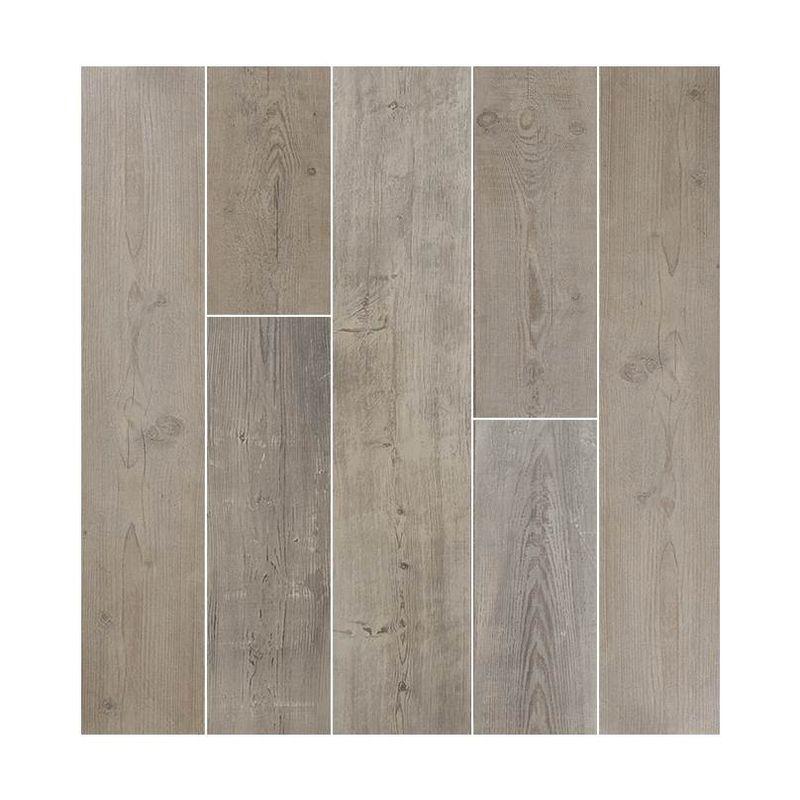 pisos-laminados-pisos-madera-kronoswiss-motley-wood-4v-1380x193x8-cafe-kw04cf032