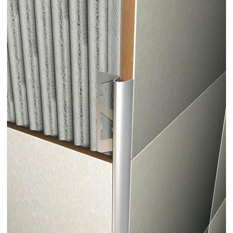 accesorios-para-piso-metalico-moldumet-guardacanto-acero-inox-2500x9-gris-md03ac003