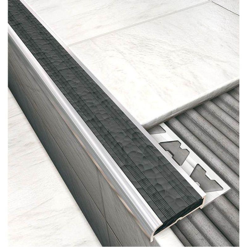 accesorios-para-piso-metalico-moldumet-nariz-mediana-alum-pvc-2500x35x11-gris-md04lu009