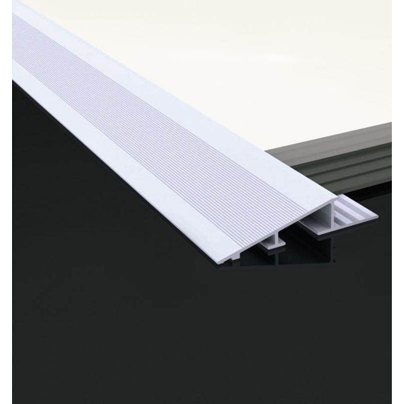 accesorios-para-piso-metalico-moldumet-desnivel-rampa-aluminio-2500x50x12-gris-md04lu019
