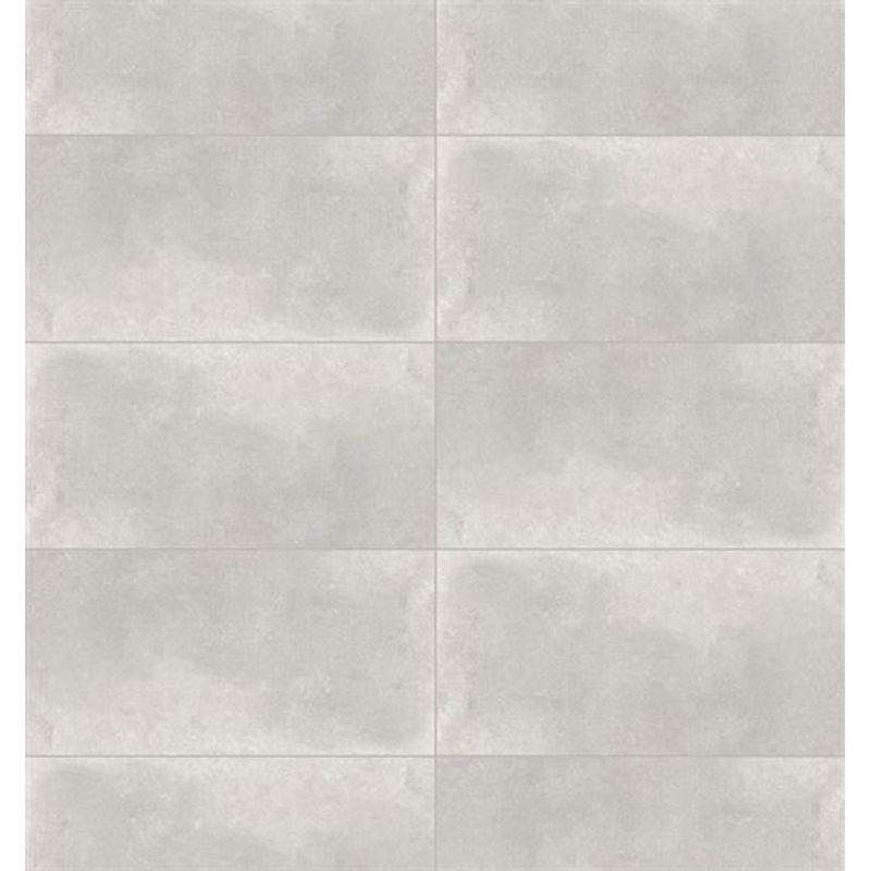 porcelanato-pisos-cemento-novagama-newport-30x60-gris-ng04gr113