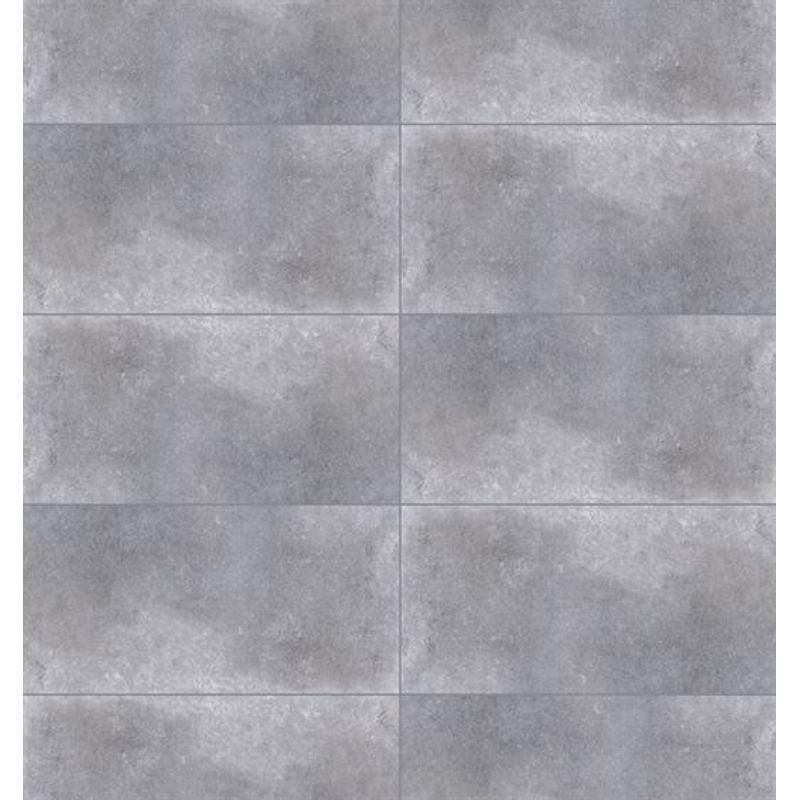porcelanato-pisos-cemento-novagama-newport-30x60-gris-oscuro-ng04gs111