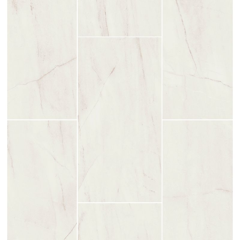 ceramica-paredes-marmol-pamesa-chipre-33-3x55-blanco-pa03bl704