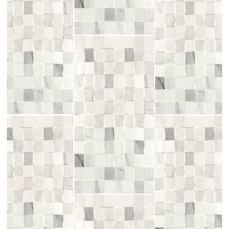 ceramica-paredes-marmol-pamesa-chipre-rlv-33-3x55-blanco-pa03bl705