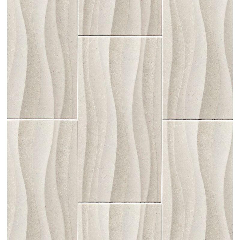 ceramica-paredes-marmol-pamesa-badem-ondas-b-33-3x55-perla-pa03pr717