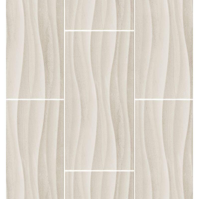 ceramica-paredes-marmol-pamesa-santorini-ondas-b-33-3x55-perla-pc03pr806