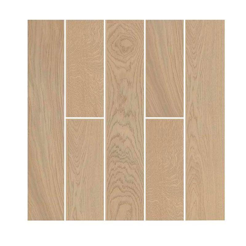 suelos-de-madera-pisos-madera-parky-desert-4v-1203x190x7-2x0-6-oak-pk04ok005