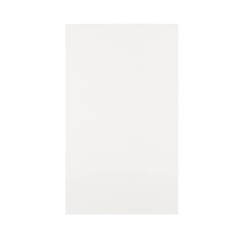 ceramica-pisos-neutro-pointer-classico-30-1x60-5-blanco-pn04bl029