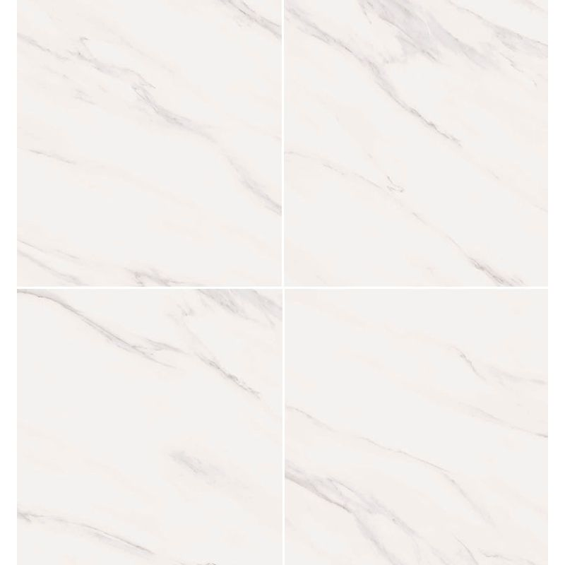 ceramica-pisos-marmol-pointer-carrara-statuario-b-60-3x60-3-blanco-pn04bl165