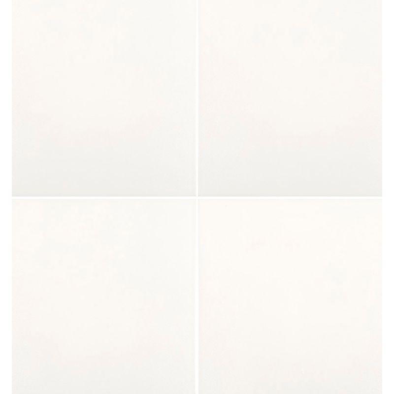 ceramica-pisos-neutro-pointer-infinita-b-60-3x60-3-blanco-pn04bl172