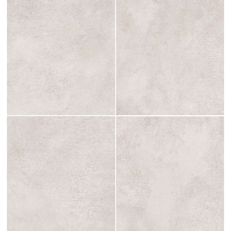 ceramica-pisos-cemento-pointer-cimento-cinza-60-3x60-3-gris-pn04gr011
