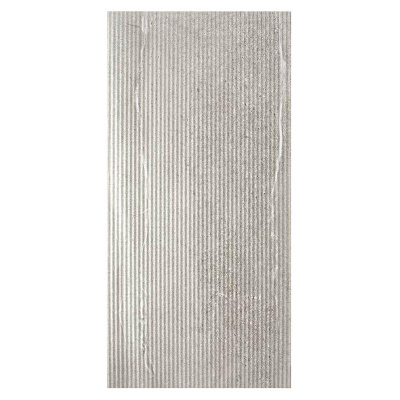 ceramica-pisos-piedra-pointer-alchimia-carbonio-deco-45-5x90-gris-oscu-pn04gr159