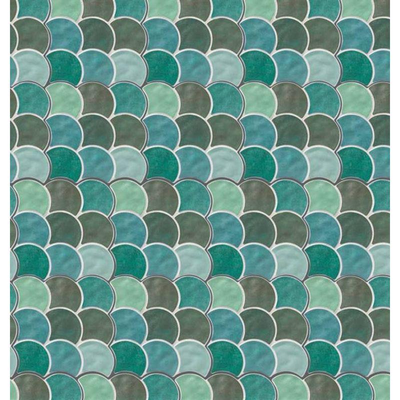 porcelanato-pisos-decorativo-realonda-scale-garden-30-7x30-7-acqua-re04aq013