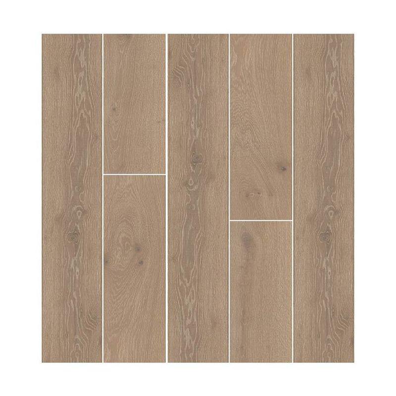 suelos-de-madera-pisos-madera-woodline-limestone-4mv-1820-ll-x190x14x3-tb04be011