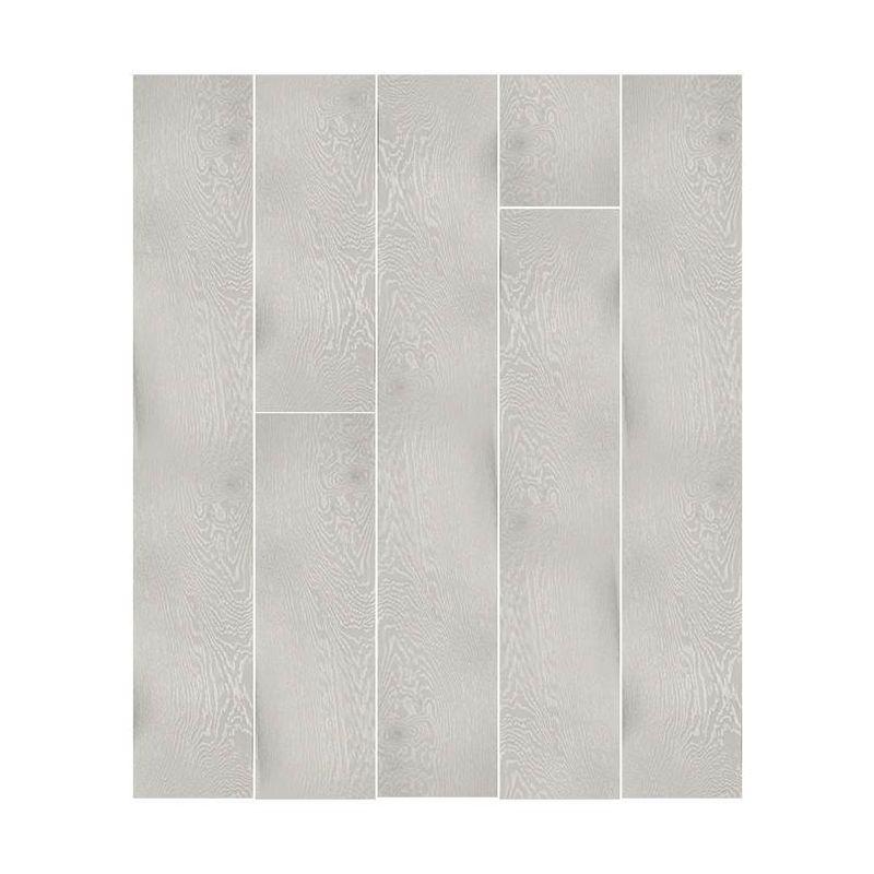 suelos-de-madera-pisos-madera-woodline-silver-oak-4mv-1820-ll-x190x14x3-tb04gr009