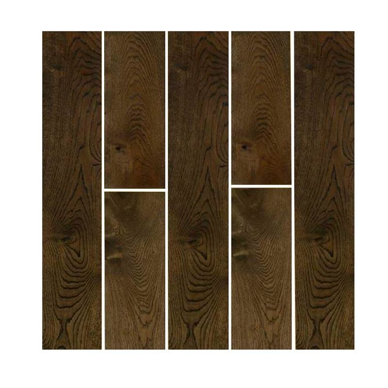 suelos-de-madera-pisos-madera-woodline-vienna-4mv-1820-ll-x190x14x3-tb04ok002