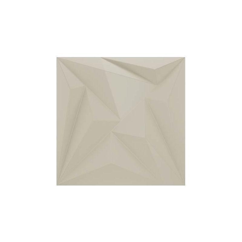 paredes-decorativo-portinari-abstract-20x20-beige-tn03be153