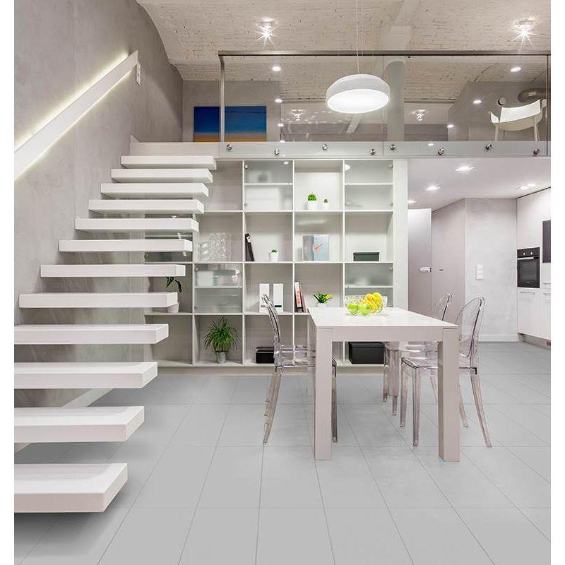 porcelanato-pisos-neutro-novagama-loft-30x60-greige-ng04gg014-1.jpg