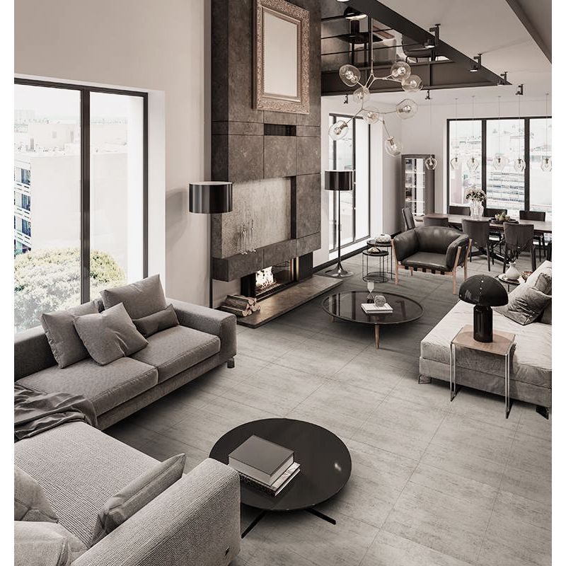 porcelanato-pisos-cemento-klipen-walk-60x60-cemento-kp04ce707-1.jpg