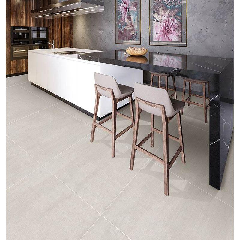 porcelanato-pisos-cemento-klipen-tao-80x80-blanco-kp04bl1116-1.jpg