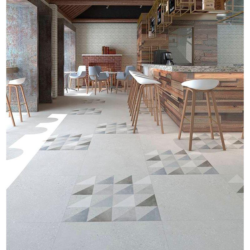 porcelanato-pisos-hidraulico-klipen-chelsea-geometric-60x60-gris-kp04gr1242-1.jpg