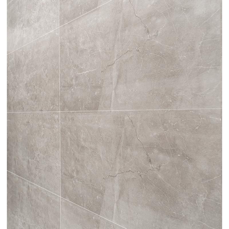 porcelanato-pisos-marmol-klipen-vienna-30x60-taupe-kp04ta1233-6.jpg