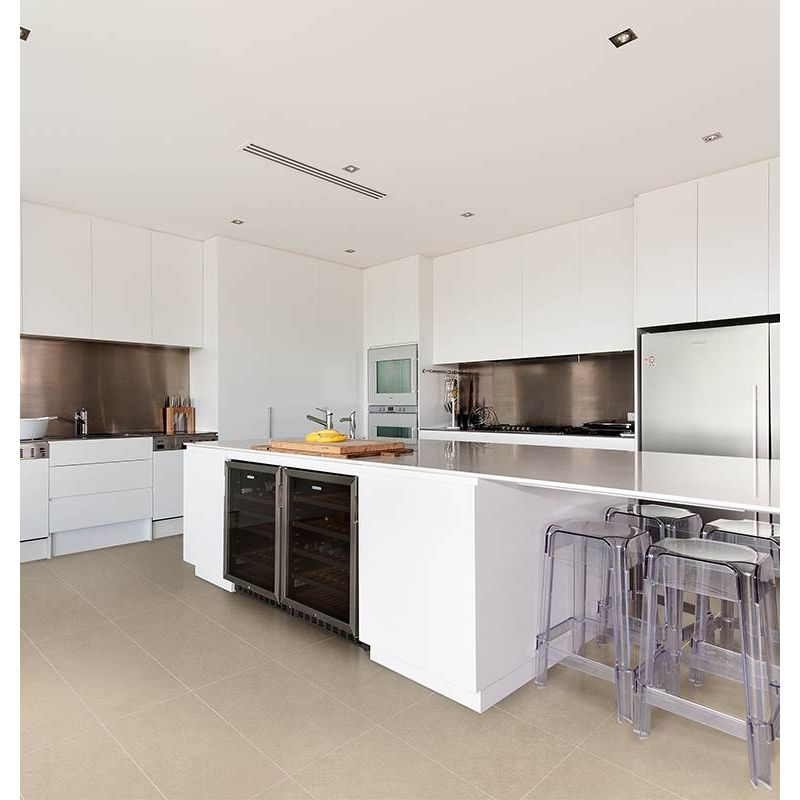 porcelanato-pisos-neutro-novagama-loft-30x60-beige-ng04be012-1.jpg