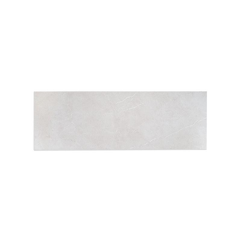 ceramica-paredes-marmol-klipen-dinamarca-30x90-marfil-kc03mr303-1.jpg