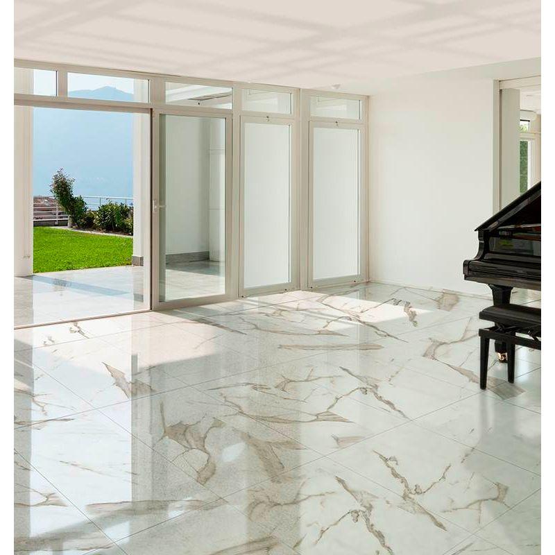 porcelanato-pisos-marmol-klipen-statuario-lux-b-60x120-blanco-kp04bl888-1.jpg