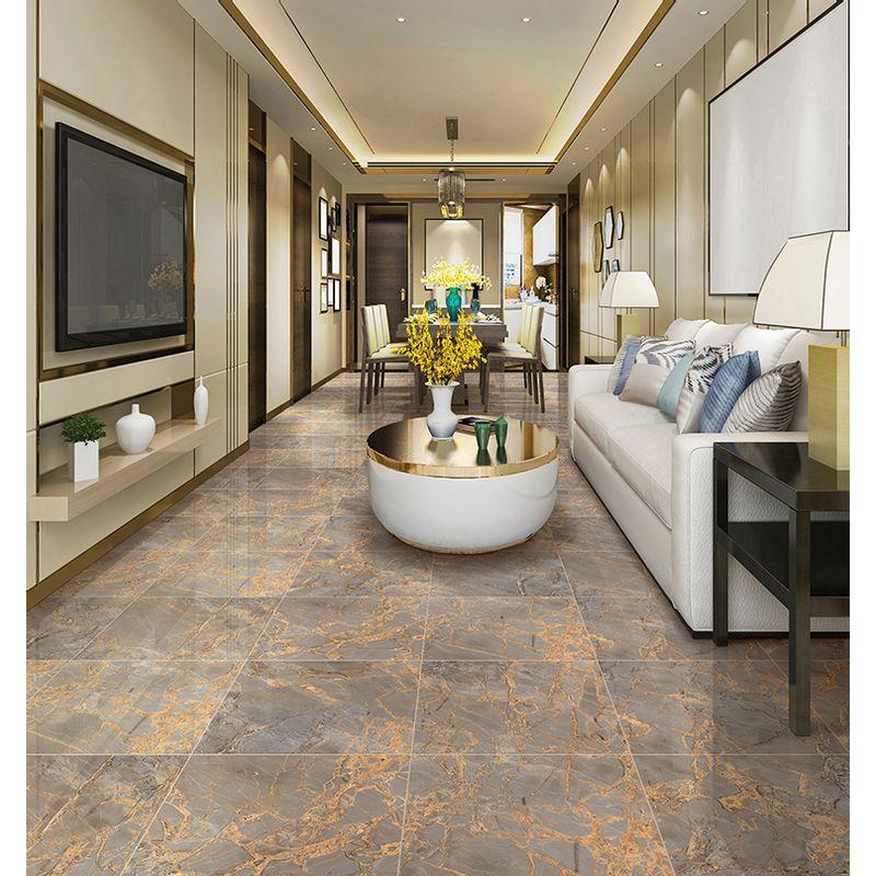 porcelanato-pisos-marmol-klipen-waldorf-b-60x60-gris-kp04gs1358-1.jpg